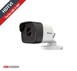 Cameras De Surveillance Hikvision Telesys Hikvision Tunisie